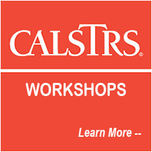 CalSTRS Workshop Image